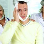 Bölcsességfog húzás után meddig fáj?